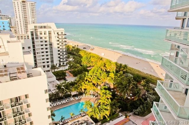 8092, Miami Beach, FL, 33140 - Photo 2