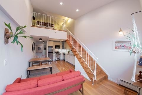 3122, Brooklyn, NY, 11215 - Photo 2