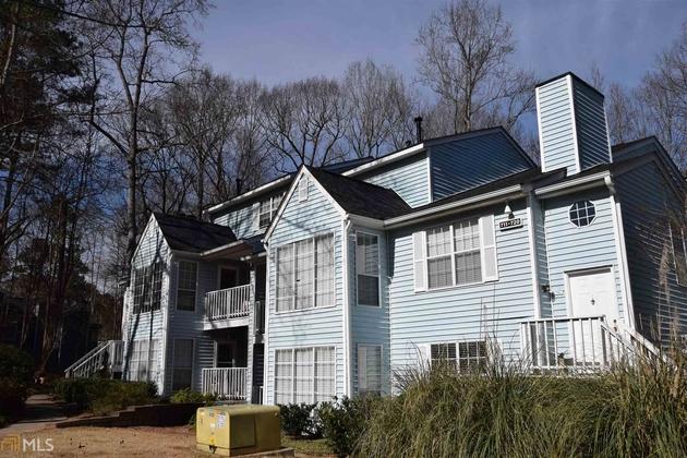 799, Peachtree Corners, GA, 30092 - Photo 2