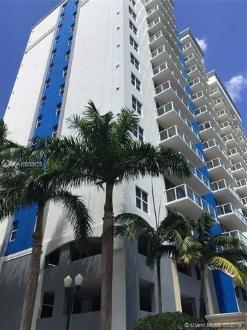 1197, Miami, FL, 33126 - Photo 1