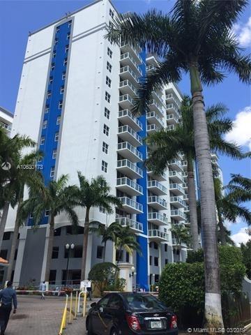 1197, Miami, FL, 33126 - Photo 2