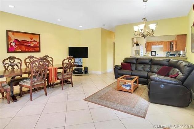 3301, Coral Gables, FL, 33134 - Photo 2
