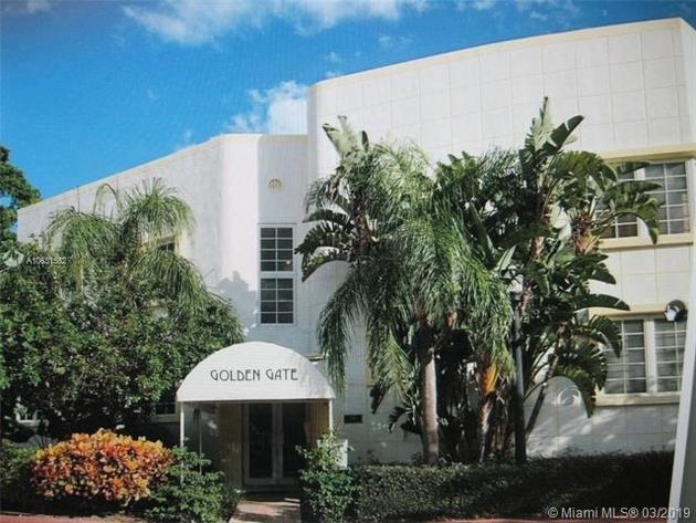 1148, Miami Beach, FL, 33140 - Photo 1