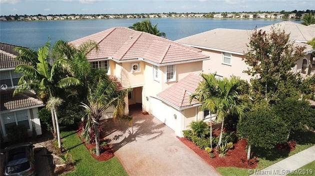 3293, Miramar, FL, 33029 - Photo 2