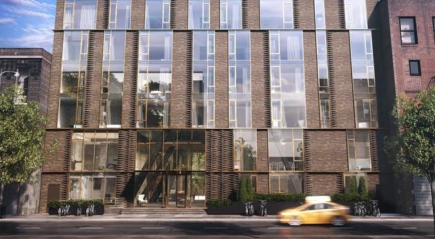 4849, New York, NY, 10036 - Photo 1