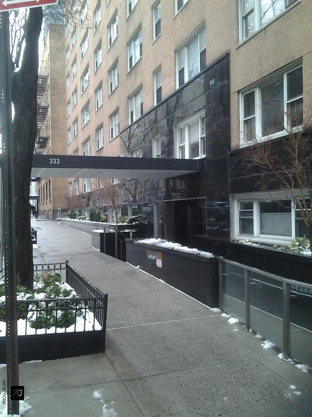 4562, New York, NY, 10065 - Photo 1