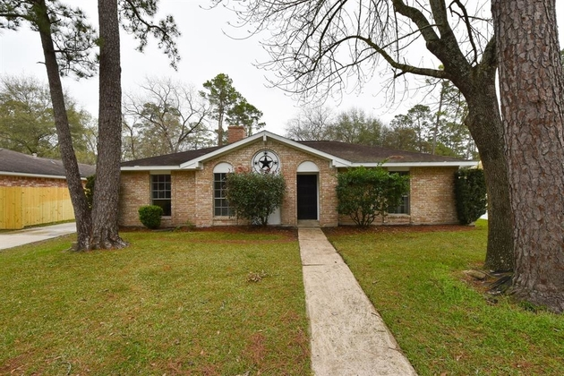 1049, Houston, TX, 77073 - Photo 2