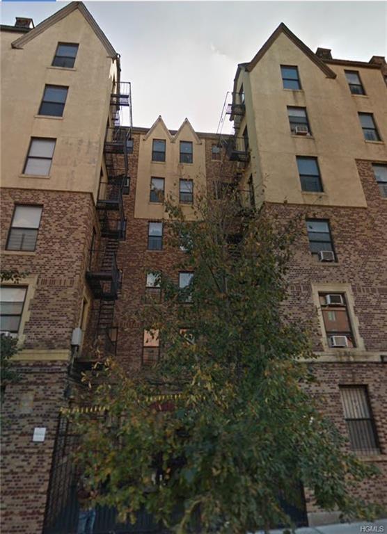 10000000, Bronx, NY, 10474-7234 - Photo 1