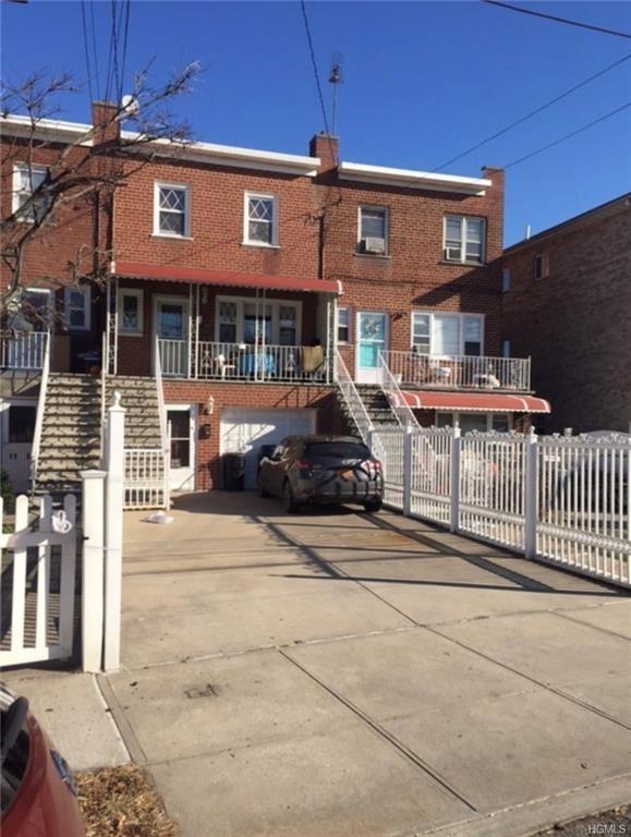 7689, Bronx, NY, 10461-6133 - Photo 1