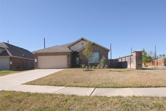 10000000, Spring, TX, 77389 - Photo 2