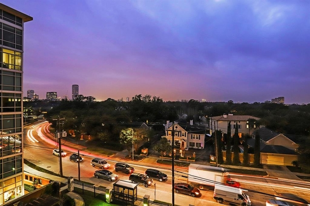3789, Houston, TX, 77019 - Photo 1