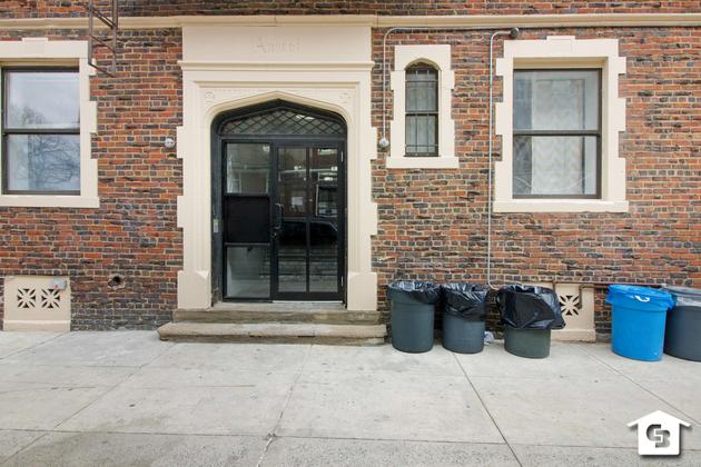 2450, Brooklyn, NY, 11218 - Photo 1