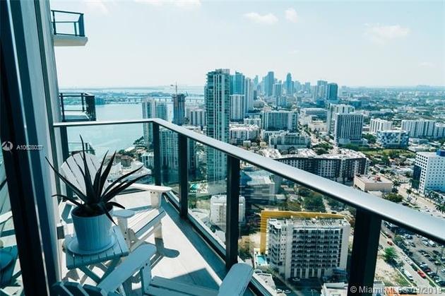 2920, Miami, FL, 33137 - Photo 1