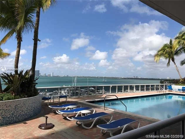 2943, Miami Beach, FL, 33139 - Photo 1