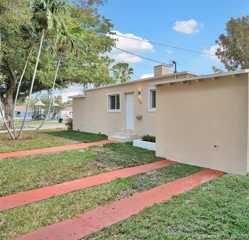 1403, Miami, FL, 33127 - Photo 1