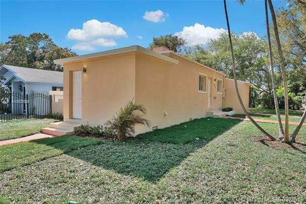 1403, Miami, FL, 33127 - Photo 2