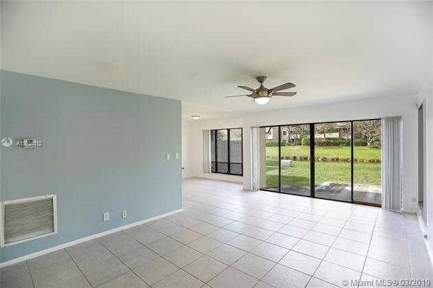 1258, Plantation, FL, 33324 - Photo 2