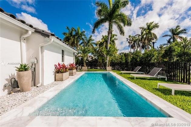 13156, Miami Beach, FL, 33139 - Photo 1