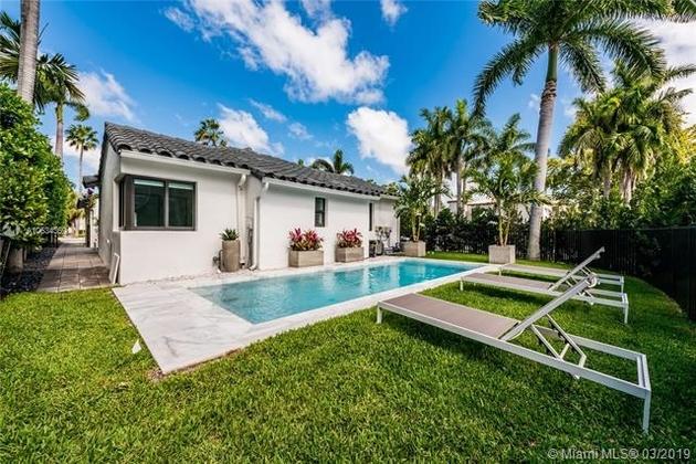 13156, Miami Beach, FL, 33139 - Photo 2