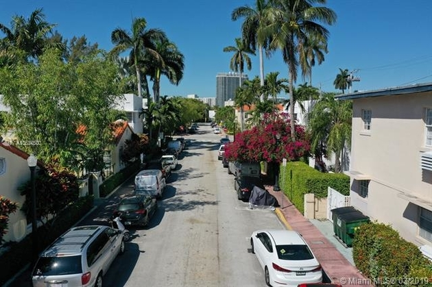 815, Miami Beach, FL, 33139 - Photo 2