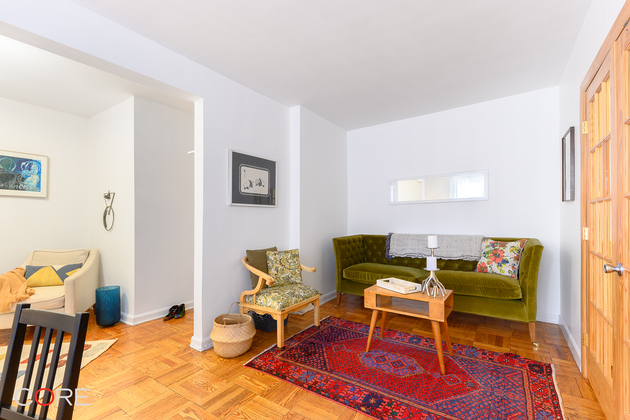 1406, Queens, NY, 11375 - Photo 2