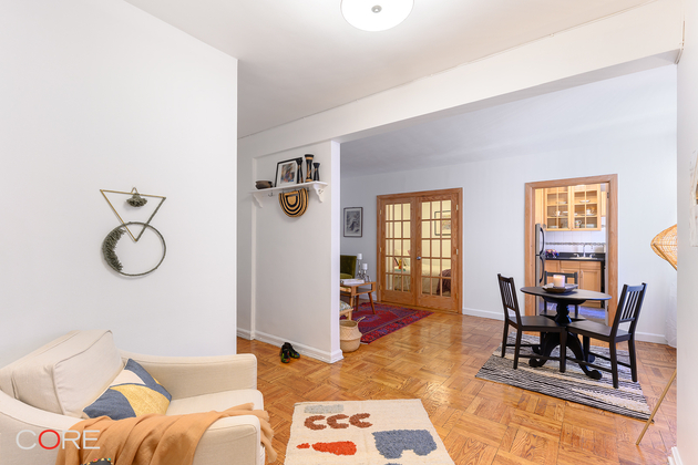 1406, Queens, NY, 11375 - Photo 1