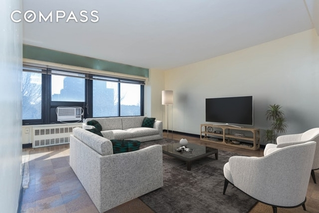 3364, Queens, NY, 11106 - Photo 2