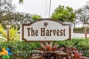 1040, Davie, FL, 33328 - Photo 1