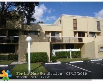 1040, Davie, FL, 33328 - Photo 2