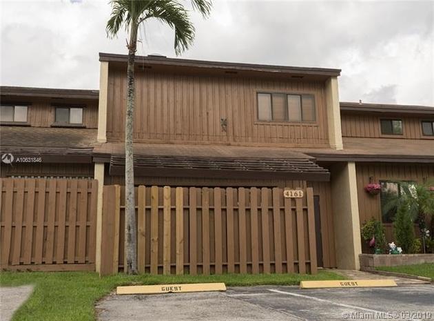 1421, Davie, FL, 33328 - Photo 1