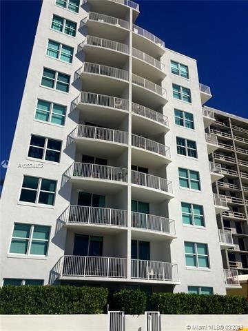 1116, Miami, FL, 33145 - Photo 1