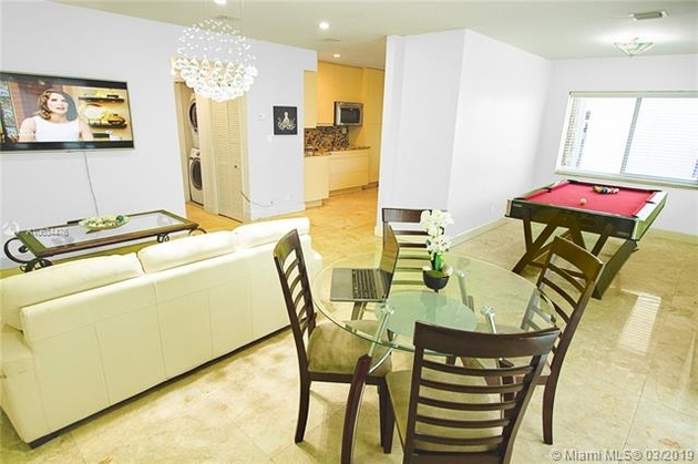 2352, Miami Beach, FL, 33139 - Photo 1