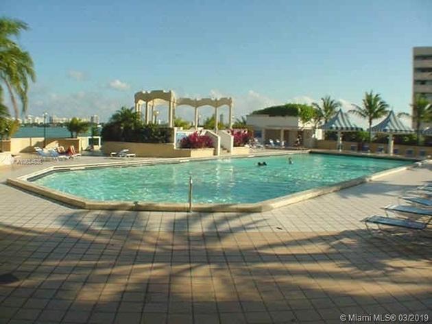 1474, North Bay Village, FL, 33141 - Photo 1