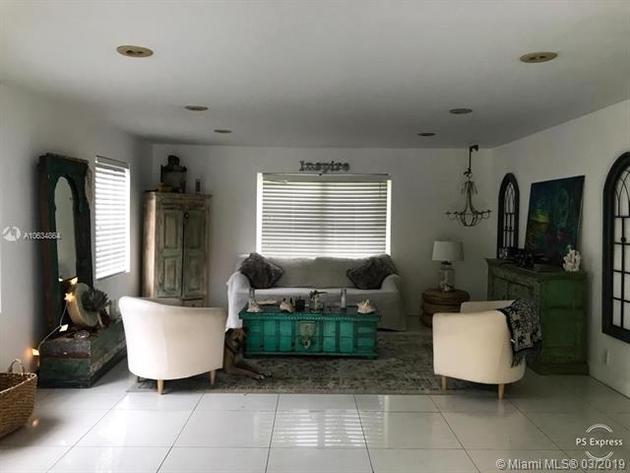 2864, Miami, FL, 33137 - Photo 1