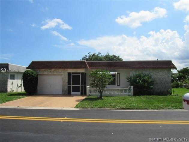 1183, Margate, FL, 33063 - Photo 1
