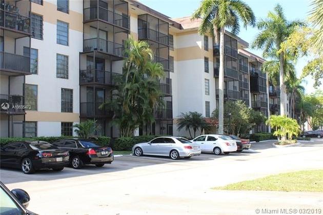 465, Lauderhill, FL, 33319 - Photo 1