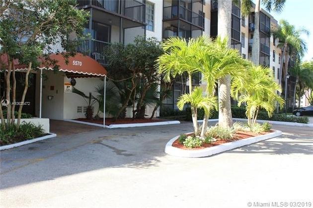 465, Lauderhill, FL, 33319 - Photo 2