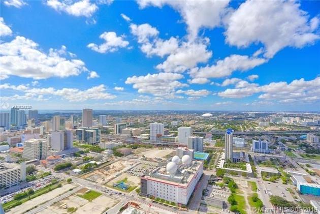 4471, Miami, FL, 33132 - Photo 2