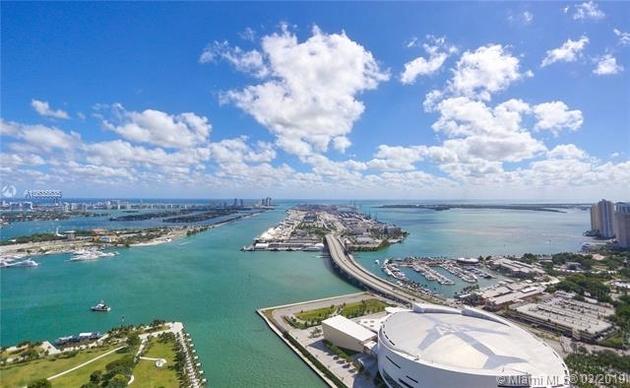 4471, Miami, FL, 33132 - Photo 1