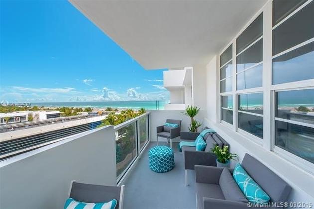 7254, Miami Beach, FL, 33139 - Photo 1