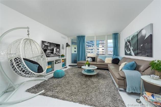 7254, Miami Beach, FL, 33139 - Photo 2
