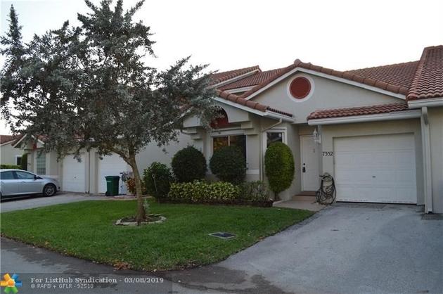 1358, Margate, FL, 33063 - Photo 2