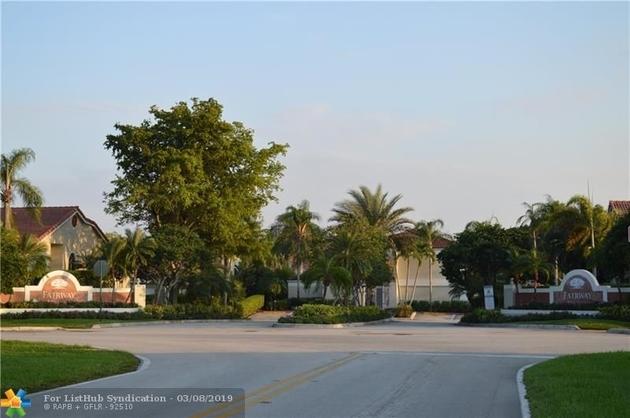 1358, Margate, FL, 33063 - Photo 1