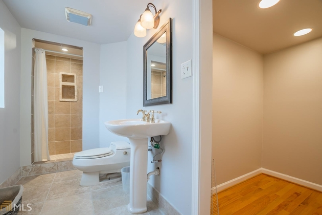 1111, Duluth, GA, 30096 - Photo 2