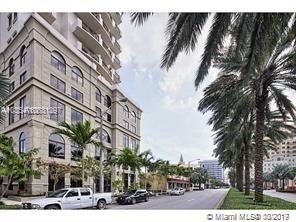 2189, Coral Gables, FL, 33134 - Photo 1