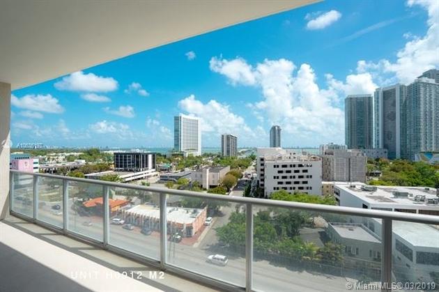 1663, Miami, FL, 33137 - Photo 1