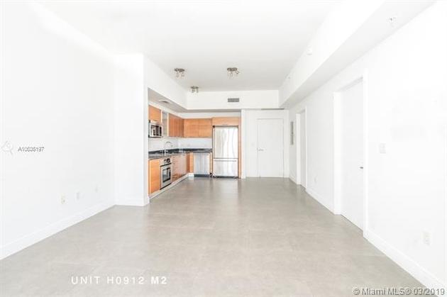 1663, Miami, FL, 33137 - Photo 2