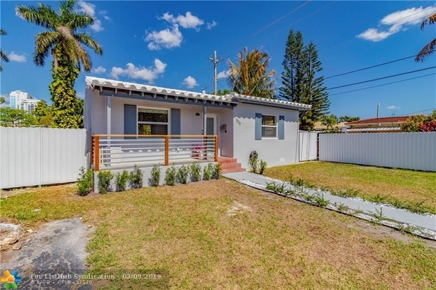 1610, Miami, FL, 33125 - Photo 2