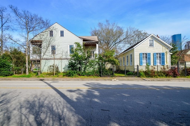 3321, Houston, TX, 77007 - Photo 1