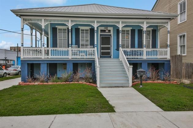 1778, Galveston, TX, 77550 - Photo 2